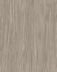 Habitus Wallpaper Beiges by