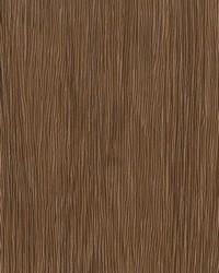 Habitus Wallpaper Browns by