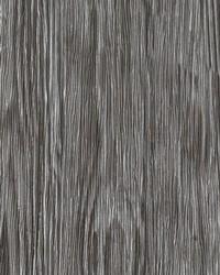 Habitus Wallpaper Blacks by