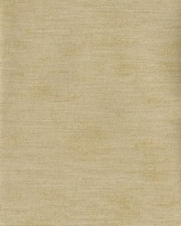 Bindery Wallpaper Beiges by