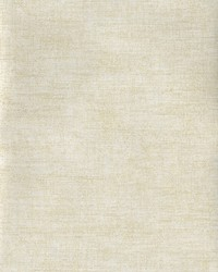 Bindery Wallpaper White Off Whites by