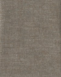 Bindery Wallpaper Blacks by