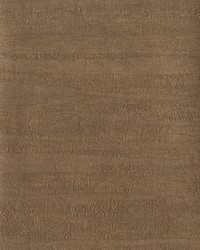 Seral Wallpaper Browns by
