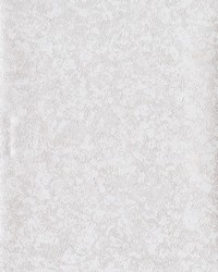 Curio Wallpaper White Off Whites by