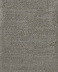 Seral Wallpaper Metallics by
