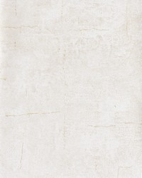 Breeze Block Wallpaper White Off Whites by