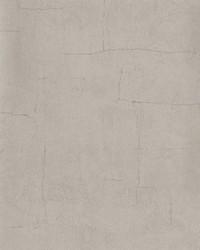 Breeze Block Wallpaper Blacks by