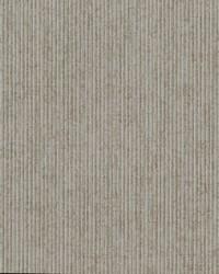 Corrugate Wallpaper Blacks by