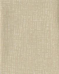 Brattice Wallpaper Beiges by