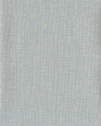 Brattice Wallpaper Blues by