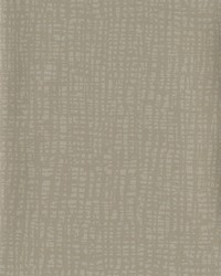 Brattice Wallpaper Browns by