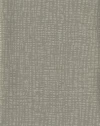 Brattice Wallpaper Gray by