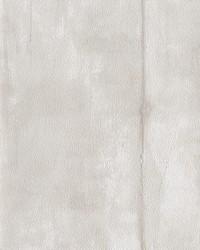 Gladstone Wallpaper White Off Whites by