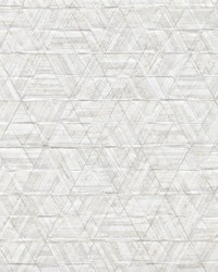 Amulet Wallpaper Cream by