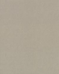Blazer Wallpaper White by