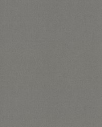 Blazer Wallpaper Gray by