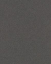 Blazer Wallpaper Black by