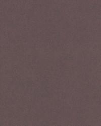Blazer Wallpaper Burgundy by