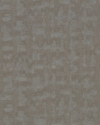 Conservation Wallpaper Brown Gray by