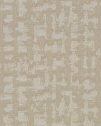 Conservation Wallpaper Ivory by