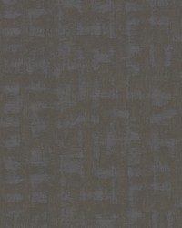 Conservation Wallpaper Stone by