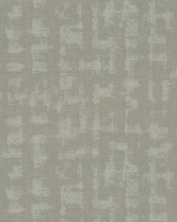 Conservation Wallpaper Gray by