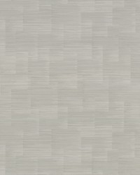 Convergence Wallpaper Silver by