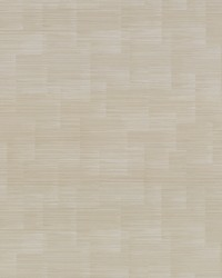 Convergence Wallpaper Cream by