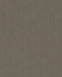 Exponential Wallpaper Bronze by