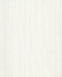 Exponential Wallpaper White by