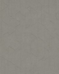 Exponential Wallpaper Gray by