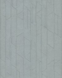 Exponential Wallpaper Steel Blue by