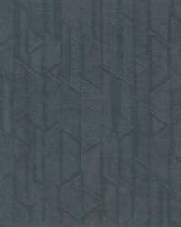 Exponential Wallpaper Slate by