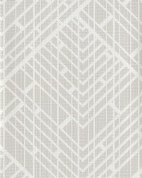 Architect Wallpaper Gray by