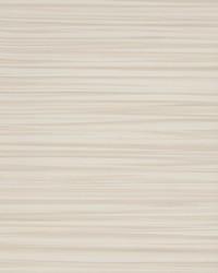 New Horizons Wallpaper Beige by