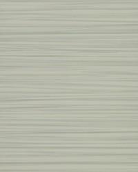 New Horizons Wallpaper Green by