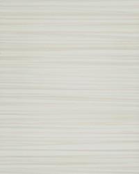 New Horizons Wallpaper Gray by