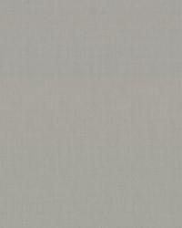 Panama Weave Wallpaper Light Gray by