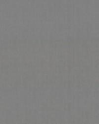 Panama Weave Wallpaper Gray by