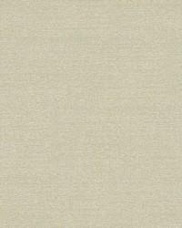 Panama Weave Wallpaper Beige by