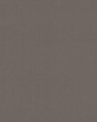 Panama Weave Wallpaper Brown by