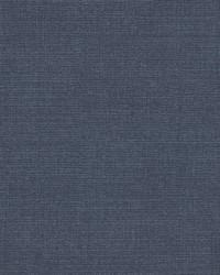 Panama Weave Wallpaper Indigo by