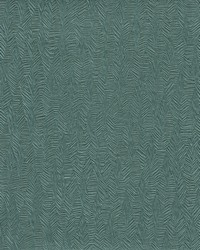 Partridge Wallpaper Green by
