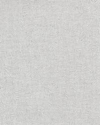 Brilliant Partridge Wallpaper Silver by
