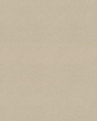 Sacred Geometry Wallpaper Cream by