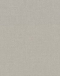 Randing Weave Wallpaper Cream by