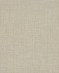 Randing Weave Wallpaper Light Brown by
