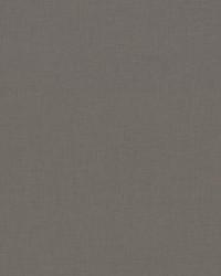 Randing Weave Wallpaper Charcoal by
