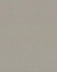 Randing Weave Wallpaper Gray by