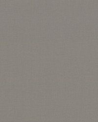 Randing Weave Wallpaper Dark Gray by